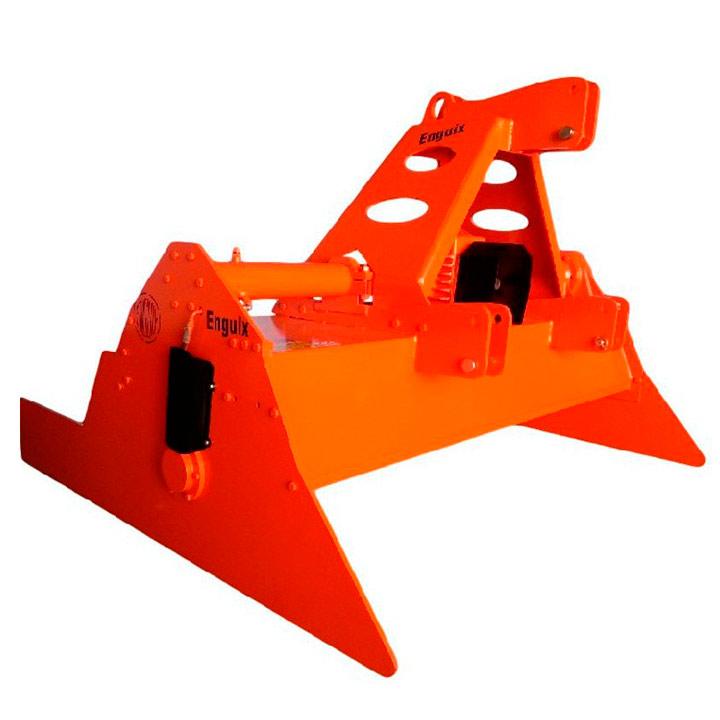 modelo-f1-100-180-cv-01