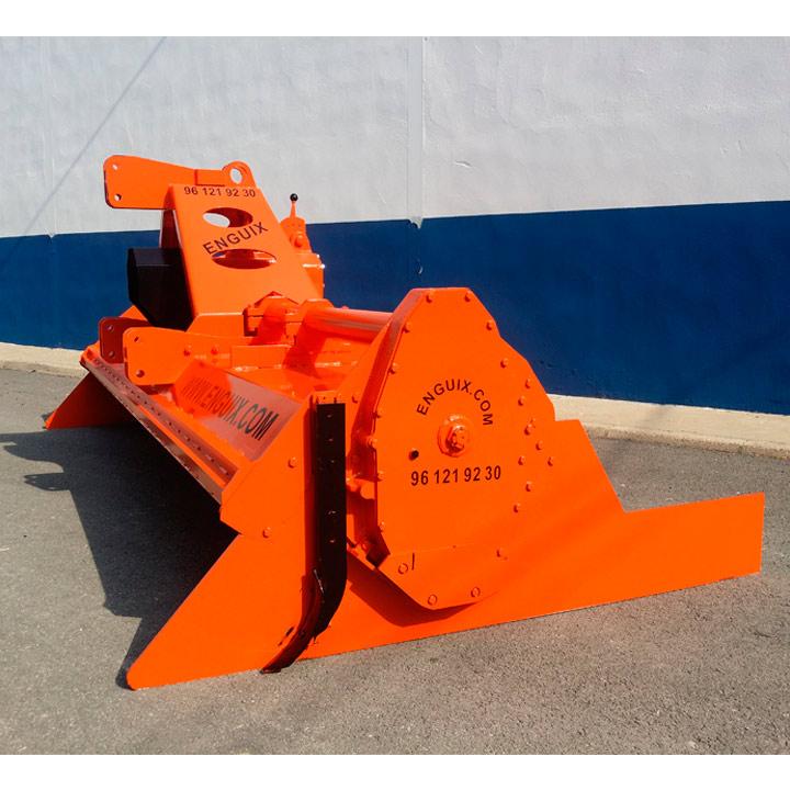 modelo-f2-100-180-cv-01