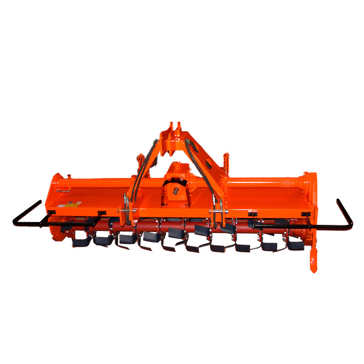 rotocultivador-f-80-180-cv-02