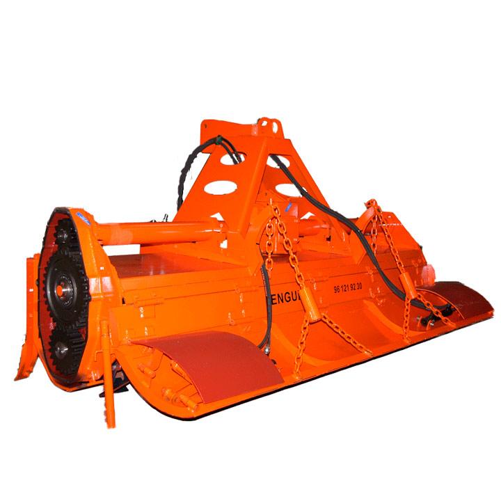 rotocultivador-f-80-180-cv-03