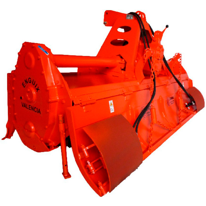 rotocultivador-fc-80-180-cv-01