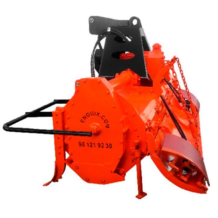 rotocultivador-fs-80-180-cv-01