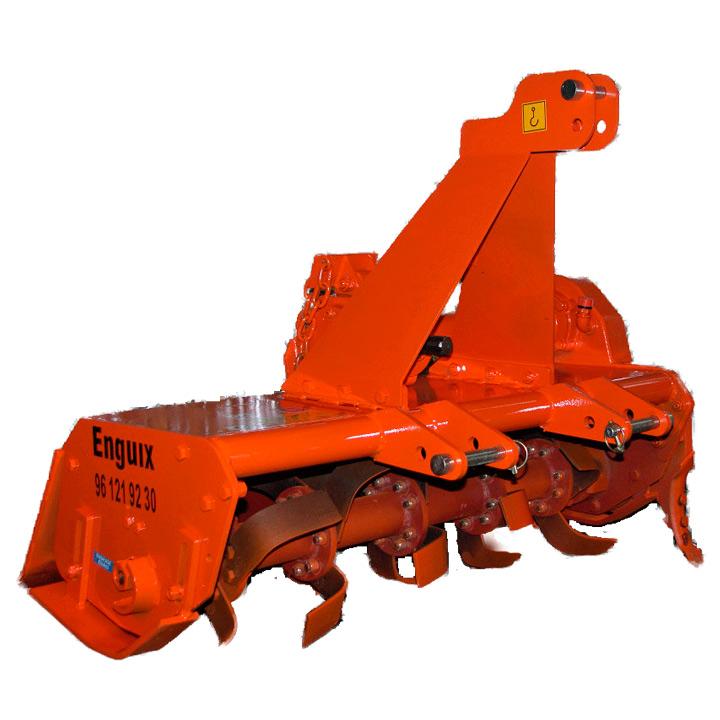 rotocultivador-jrm-21-40-cv-01