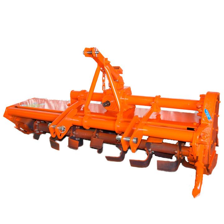 rotocultivador-jsr-21-60-cv-01