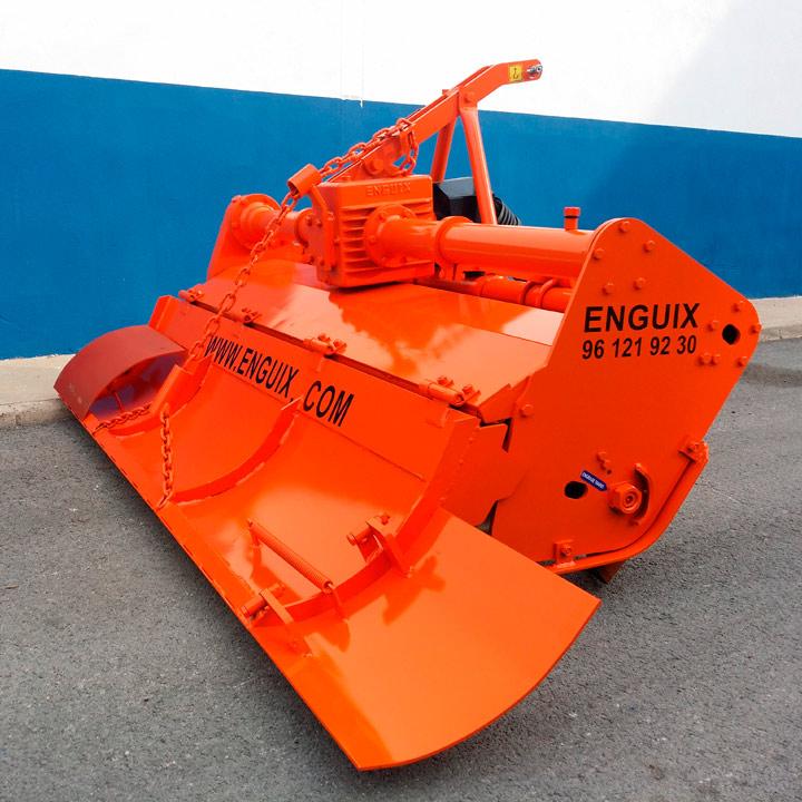rotocultivador-psr-60-130-cv-01