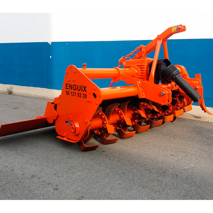 rotocultivador-psr-60-130-cv-03