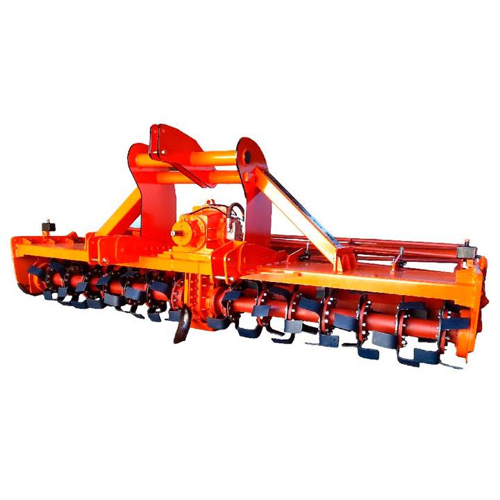 rotocultivador-satur-110-350-cv-01