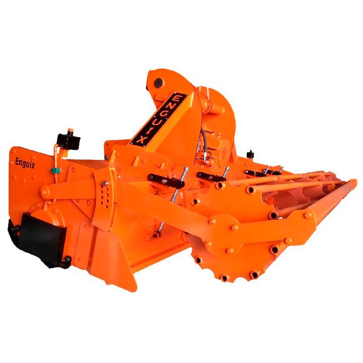 rotocultivador-satur-110-350-cv-03