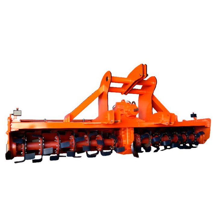 rotocultivador-satur-110-350-cv-06