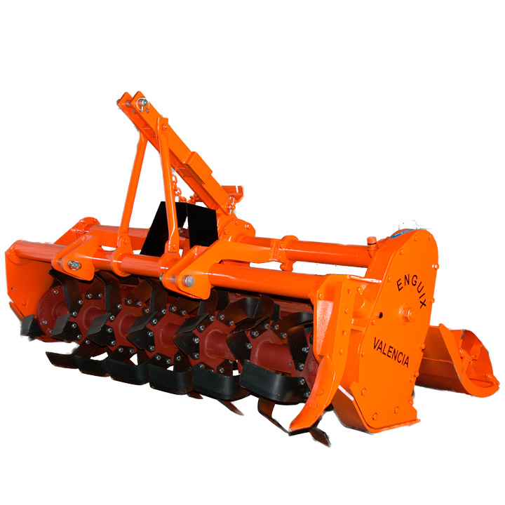 rotocultivador-vm-35-90-cv-01