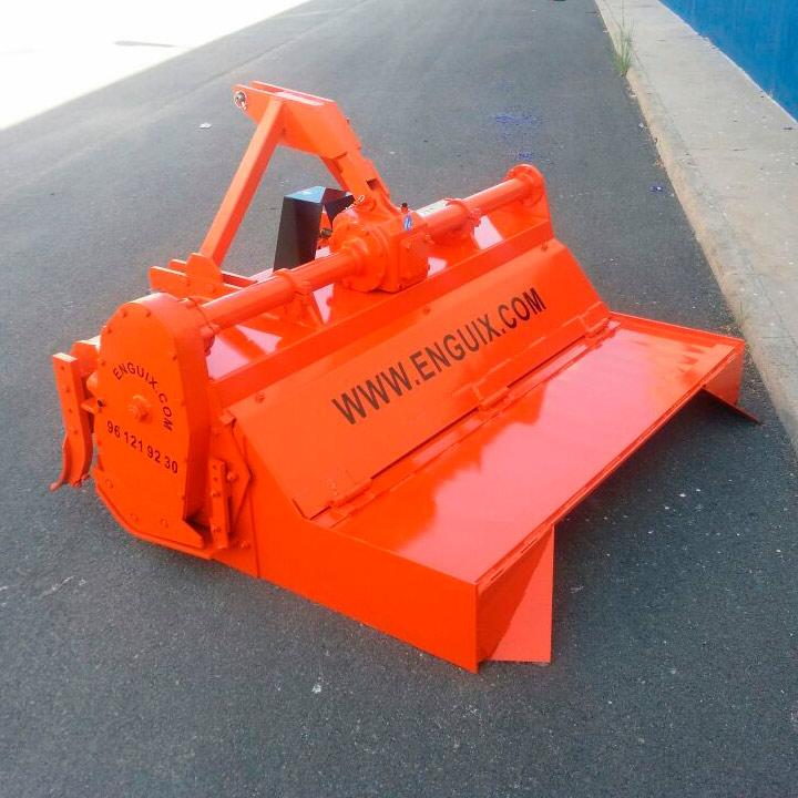 rotocultivador-vm-35-90-cv-02