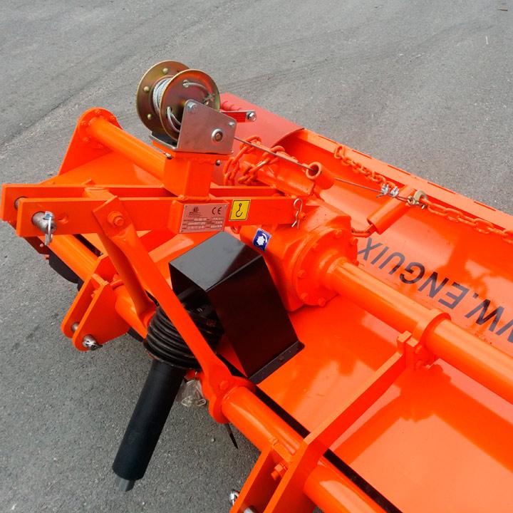 rotocultivador-vm-35-90-cv-03