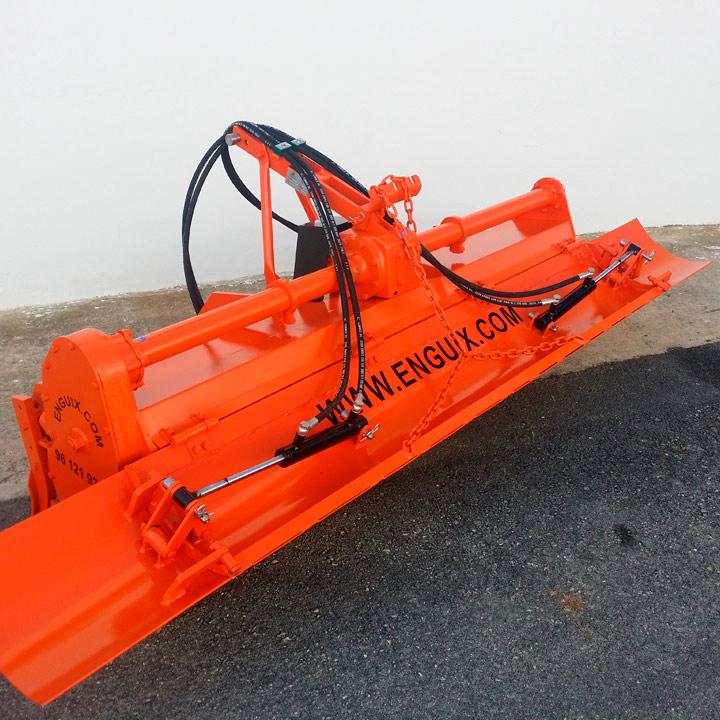rotocultivador-vm-35-90-cv-05