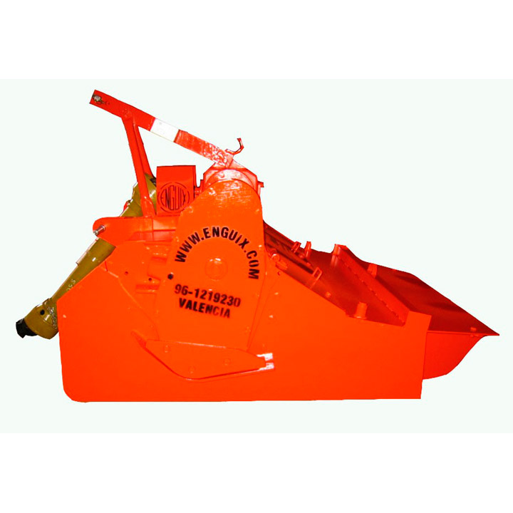 rotovator-para-hacer-caballones-sistema-fijo-rotocultivador-enguix-1