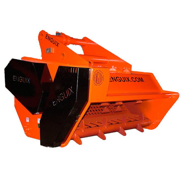 trituradora-alimentada-atras-lenosos-tm-80-160-cv-01
