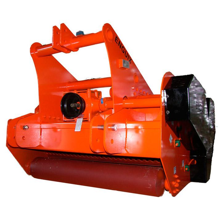 trituradora-alimentada-atras-lenosos-tm-80-160-cv-03