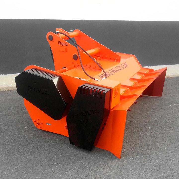 trituradora-alimentada-atras-lenosos-tm-80-160-cv-04