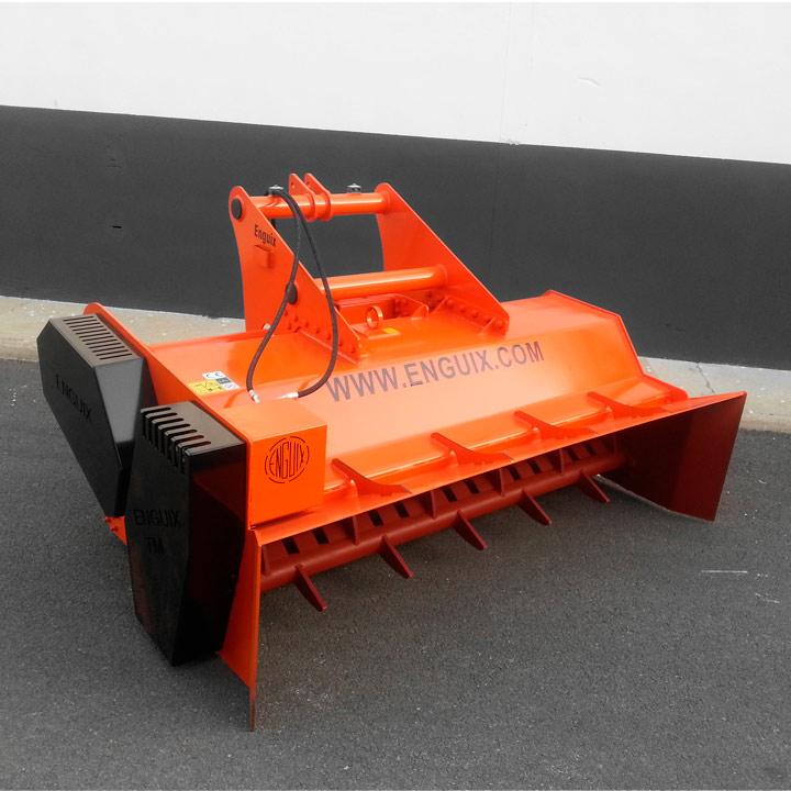 trituradora-alimentada-atras-lenosos-tm-80-160-cv-05