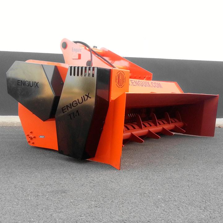 trituradora-alimentada-atras-lenosos-tm-80-160-cv-06