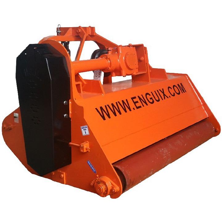 Trituradora de poda TRL 25-80CV