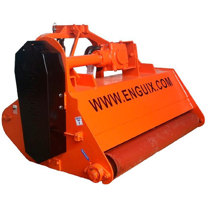 trituradora-de-poda-trl-25-80-cv-01