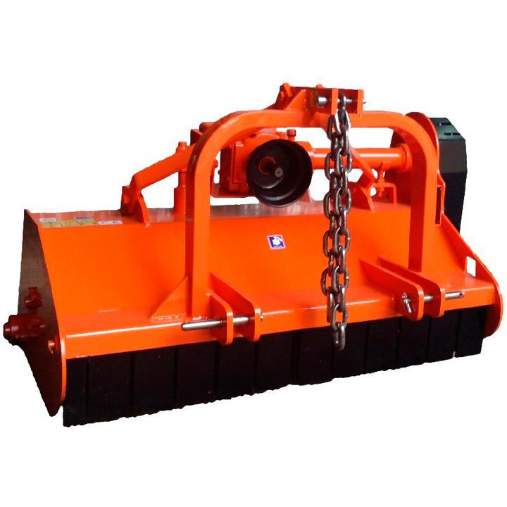 trituradora-de-poda-trl-25-80-cv-02