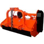 trituradora-de-poda-trl-25-80-cv-03