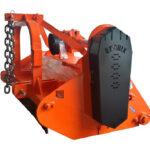 trituradora-de-poda-trl-25-80-cv-04