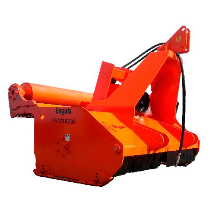 trituradora-de-poda-trp-70-160-cv-01