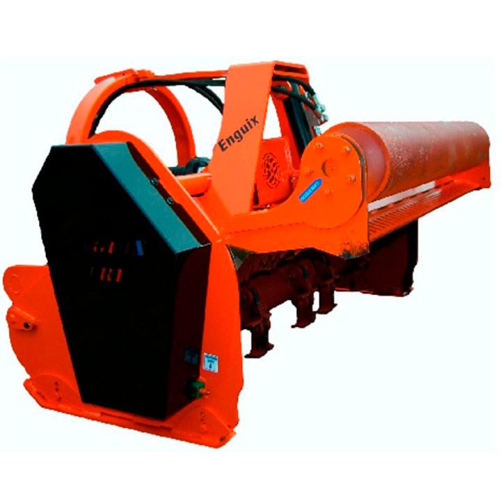trituradora-de-poda-trp-hidraulica-70-160-cv-01