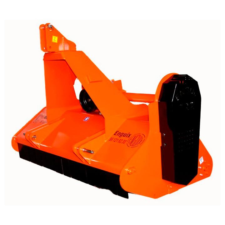 trituradora-de-poda-trr-40-120-cv-01