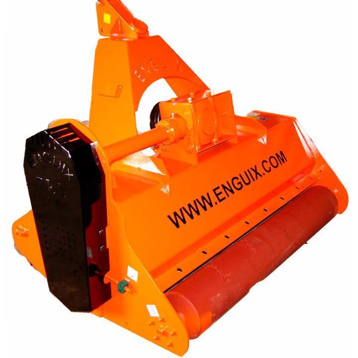 trituradora-de-poda-trr-40-120-cv-02