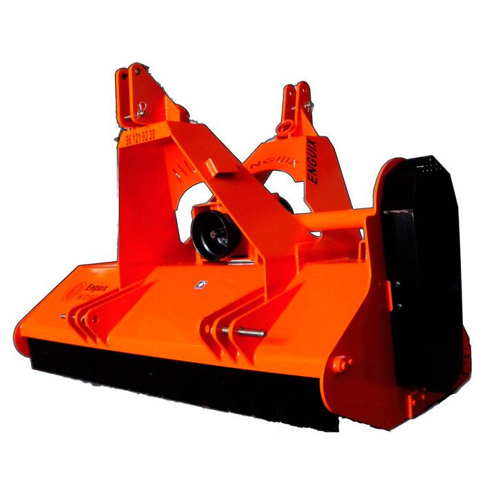 trituradora-de-poda-trr-doble-sentido-40-120-cv-01