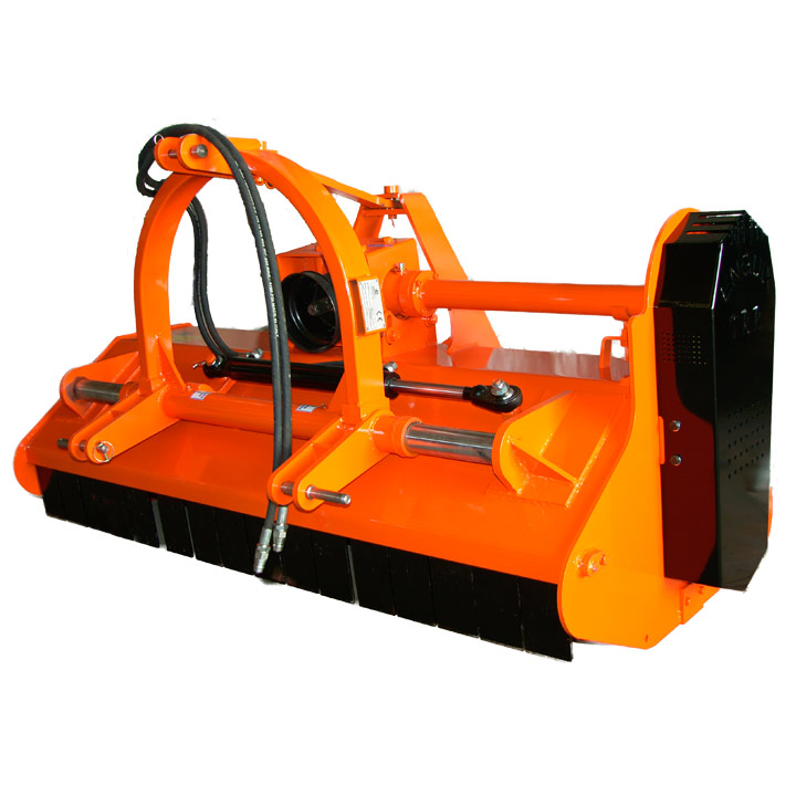 trituradora-de-poda-trr-hidraulica-40-120-cv-01
