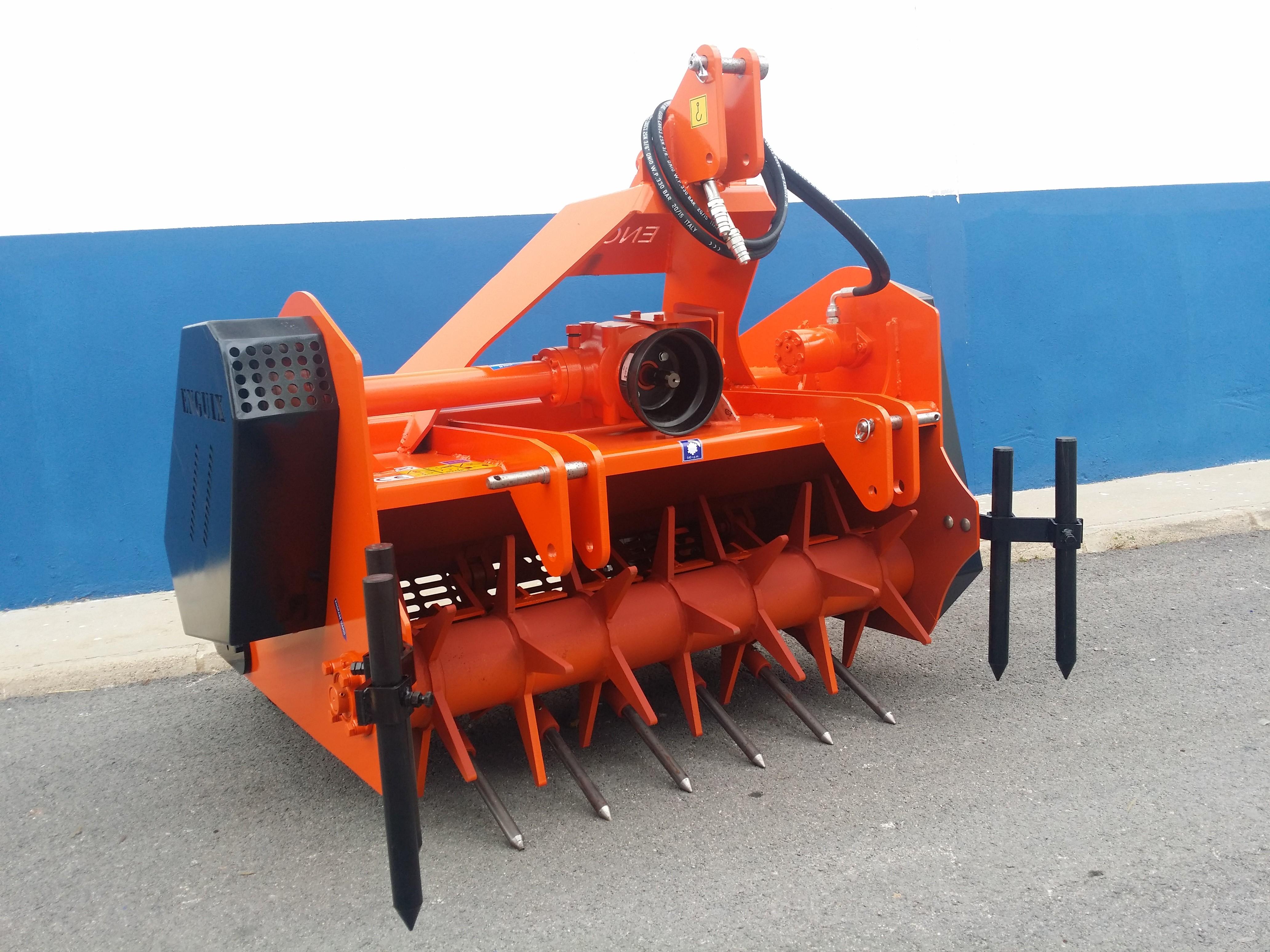 trituradora-de-vina-trv-50-120-cv-01