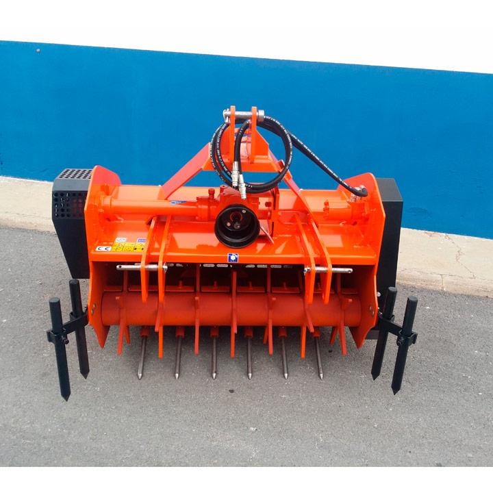 trituradora-de-vina-trv-50-120-cv-02
