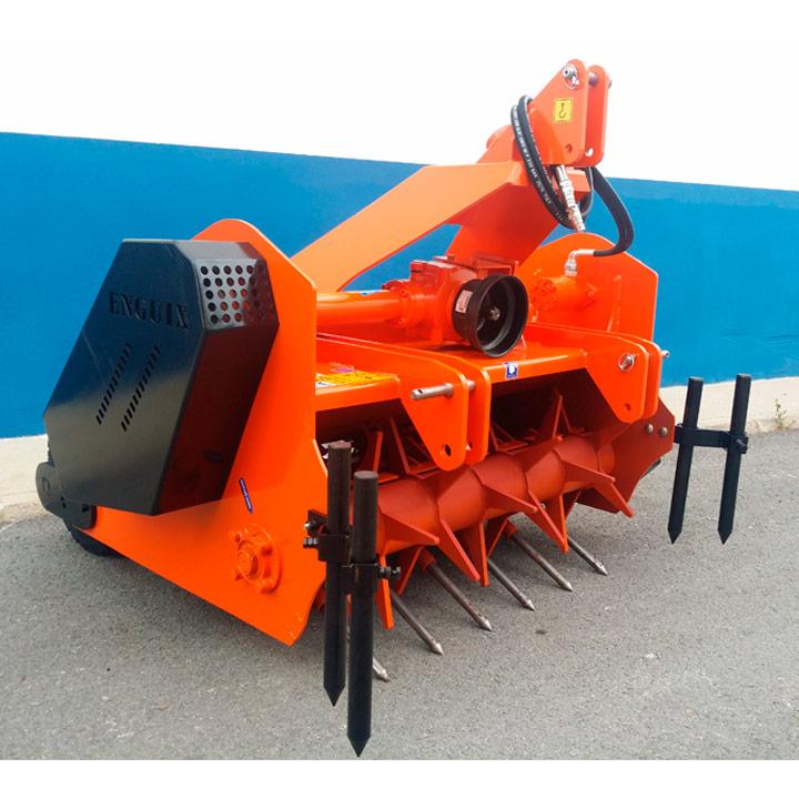 trituradora-alimentada-lenosa-tra-80-160-02