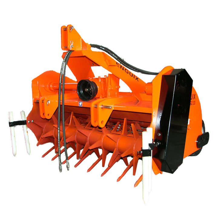 trituradora-de-vina-trv-50-120-cv-04