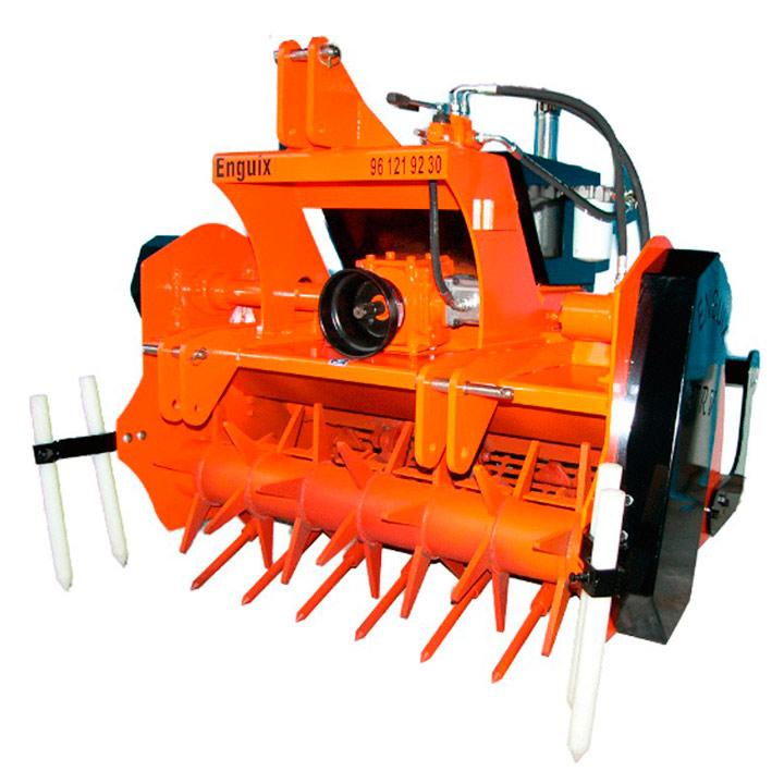 trituradora-hidraulica-de-vina-thv-50-120-cv-01