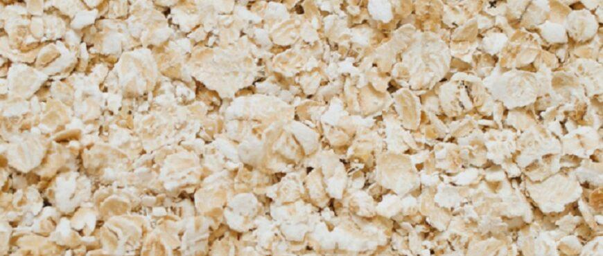 La cebada fue uno de los cereales más rentables