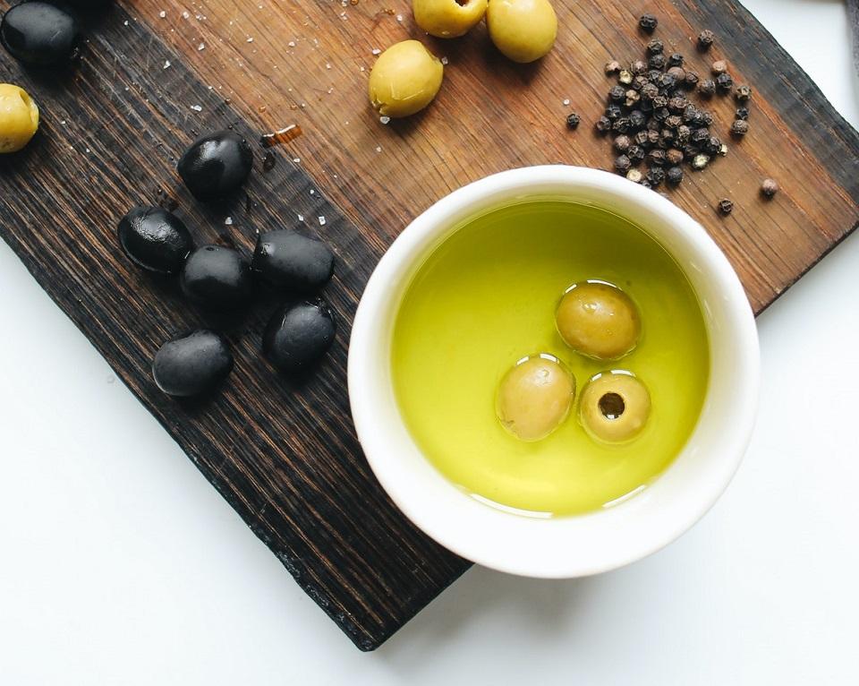 Qué pasa con los costes del aceite de oliva
