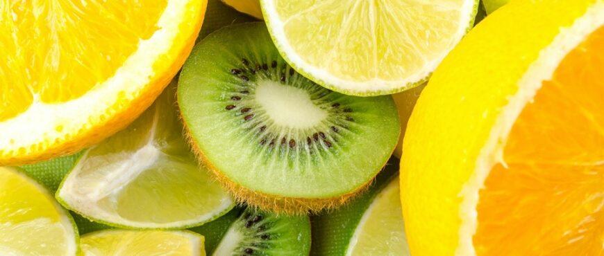 Mejoras para el sector de la citricultura